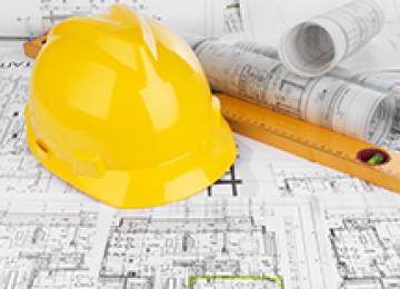 """מדריך ליזם ולדייר – תמ""""א 38 והתחדשות עירונית"""