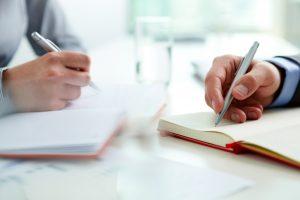 ייעוץ משפטי לפני חתימת חוזה מול קבלן יזם תמא 38