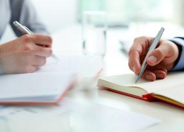 תמא 38 הסכם יזם קבלן  – מה חשוב לדעת?