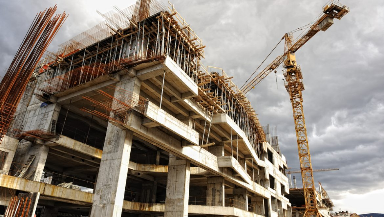 """דירות תמ""""א 38 נמכרות כמו דירות בפרויקטים חדשים"""